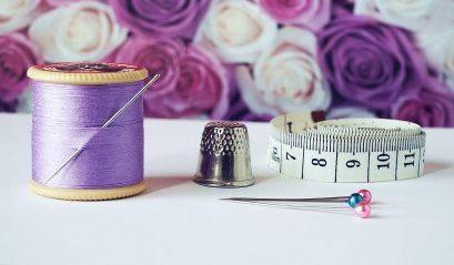arts-and-crafts-bobbin-close-up-1266139.jpg