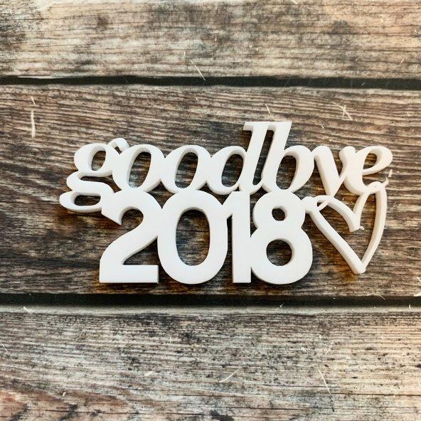 2018-12-18+09.39.57-2.jpg